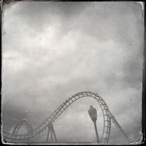 oc_rollercoaster_web.jpg