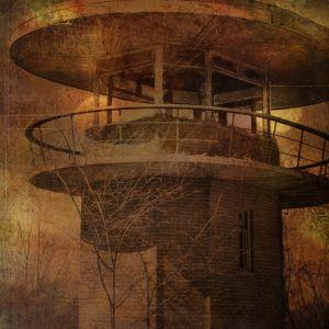 guardtower_moons_web.jpg