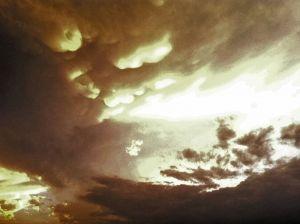 corolla_storm_web.jpg