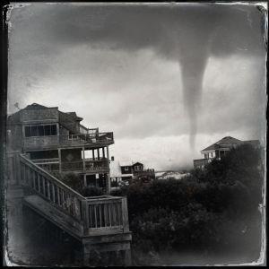 waterspout_web.jpg